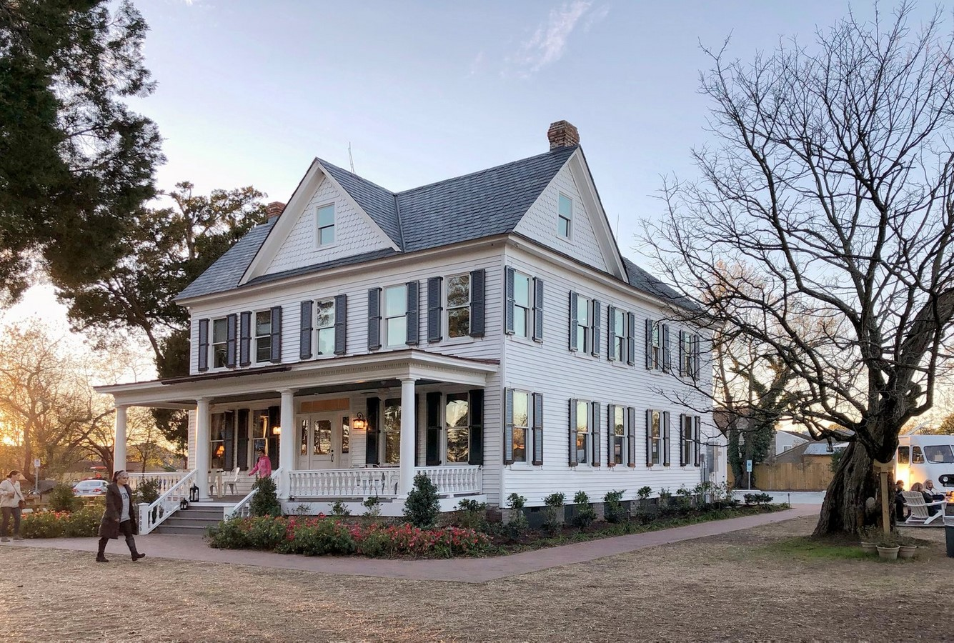Architects in Virginia Beach - Top 25 Architects in Virginia Beach - Sheet3