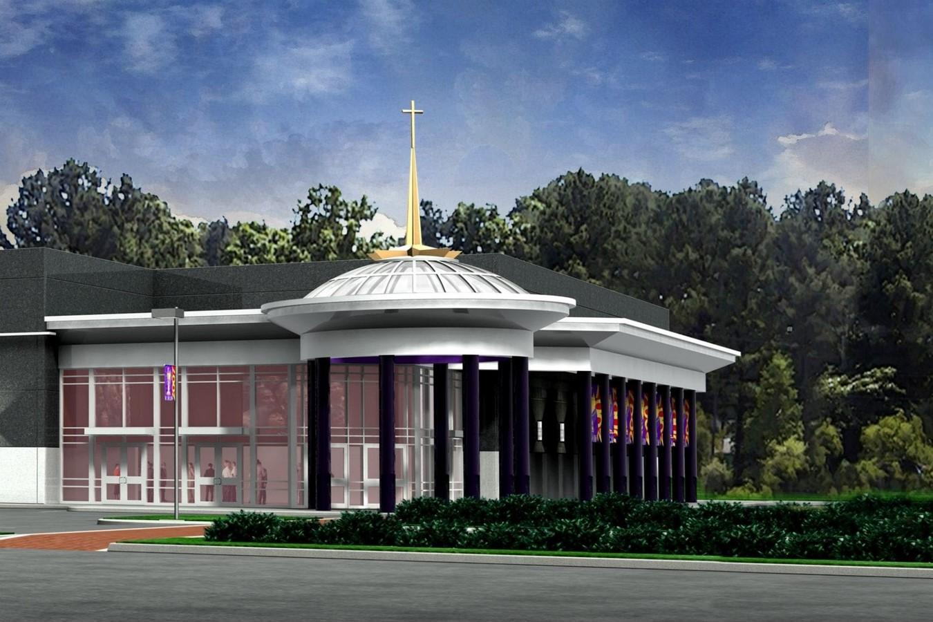 Architects in Virginia Beach - Top 25 Architects in Virginia Beach - Sheet8