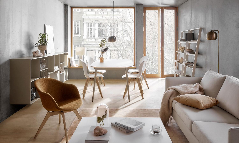 Top Architects in Århus - Top 65 Architects in Århus - Sheet7