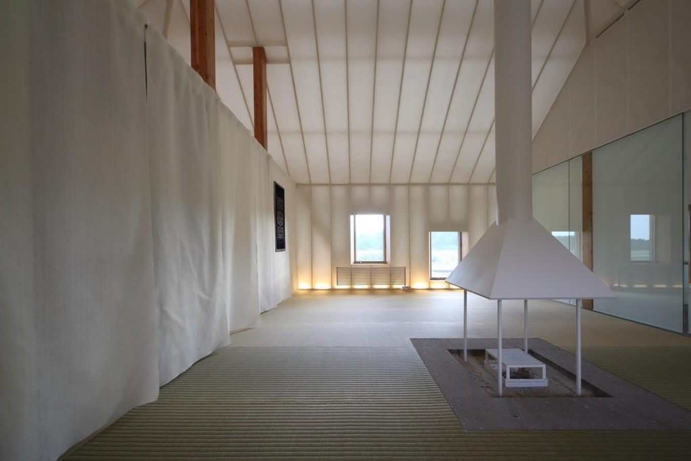 Architecture of Japan: Is it really Sustainable? - Sheet15