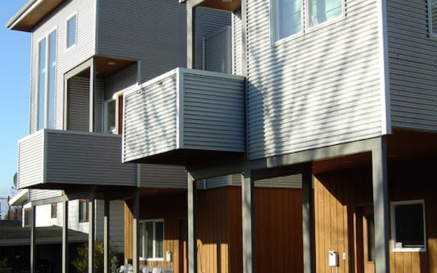 Architects in Anchorage- Top 20 Architects in Anchorage - Sheet1