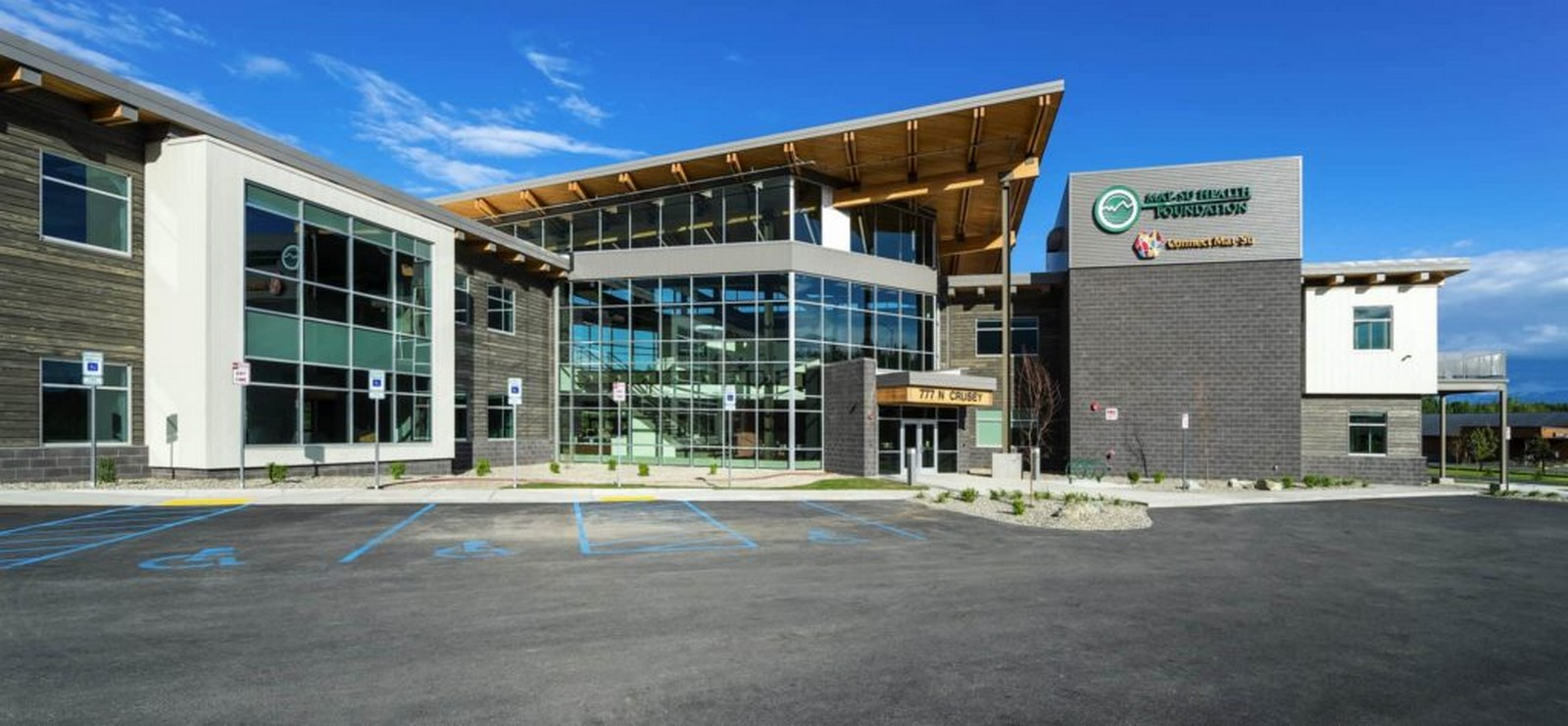 Architects in Anchorage- Top 20 Architects in Anchorage - Sheet3