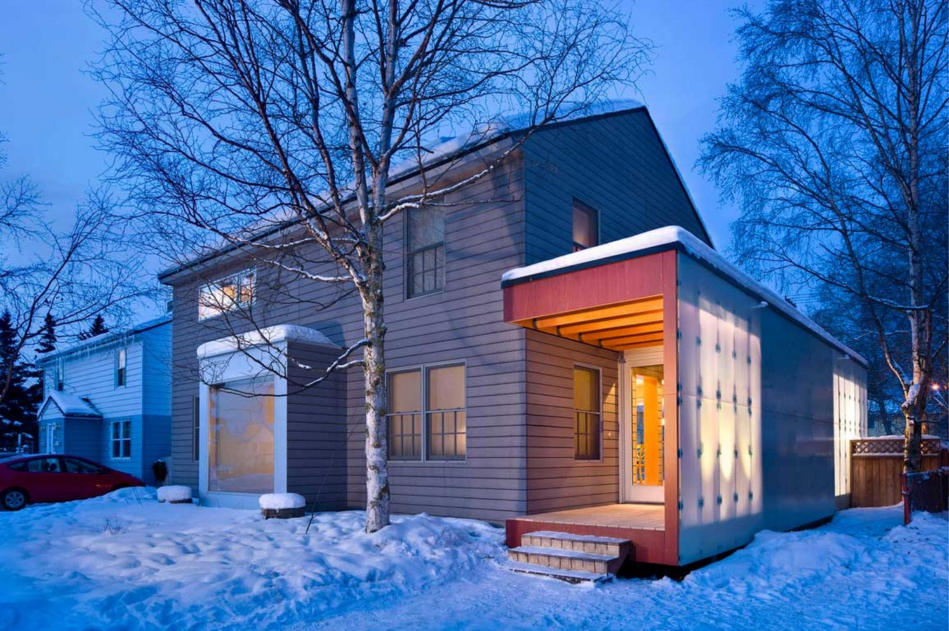 Architects in Anchorage- Top 20 Architects in Anchorage - Sheet8