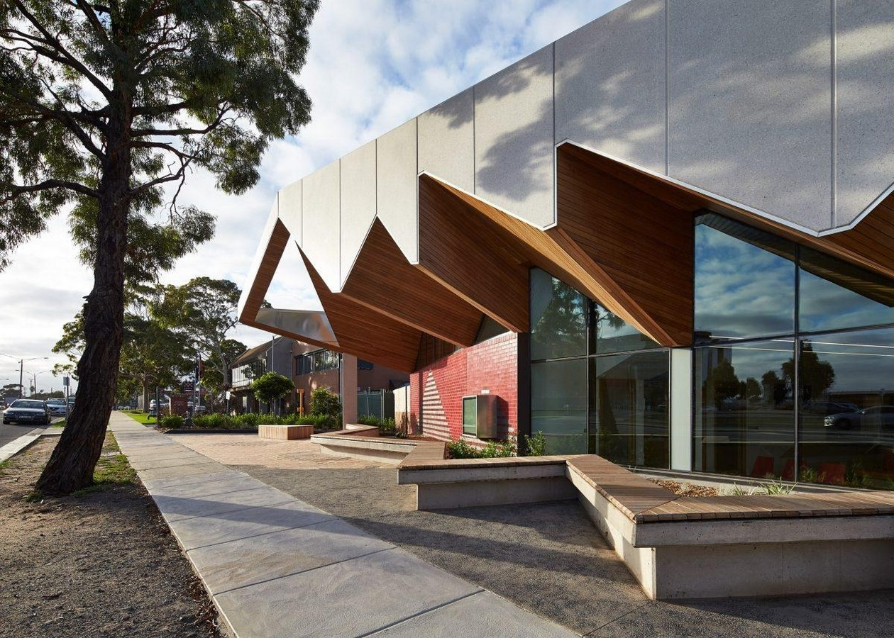 Lyons Architects- 15 Iconic Projects -Sheet26