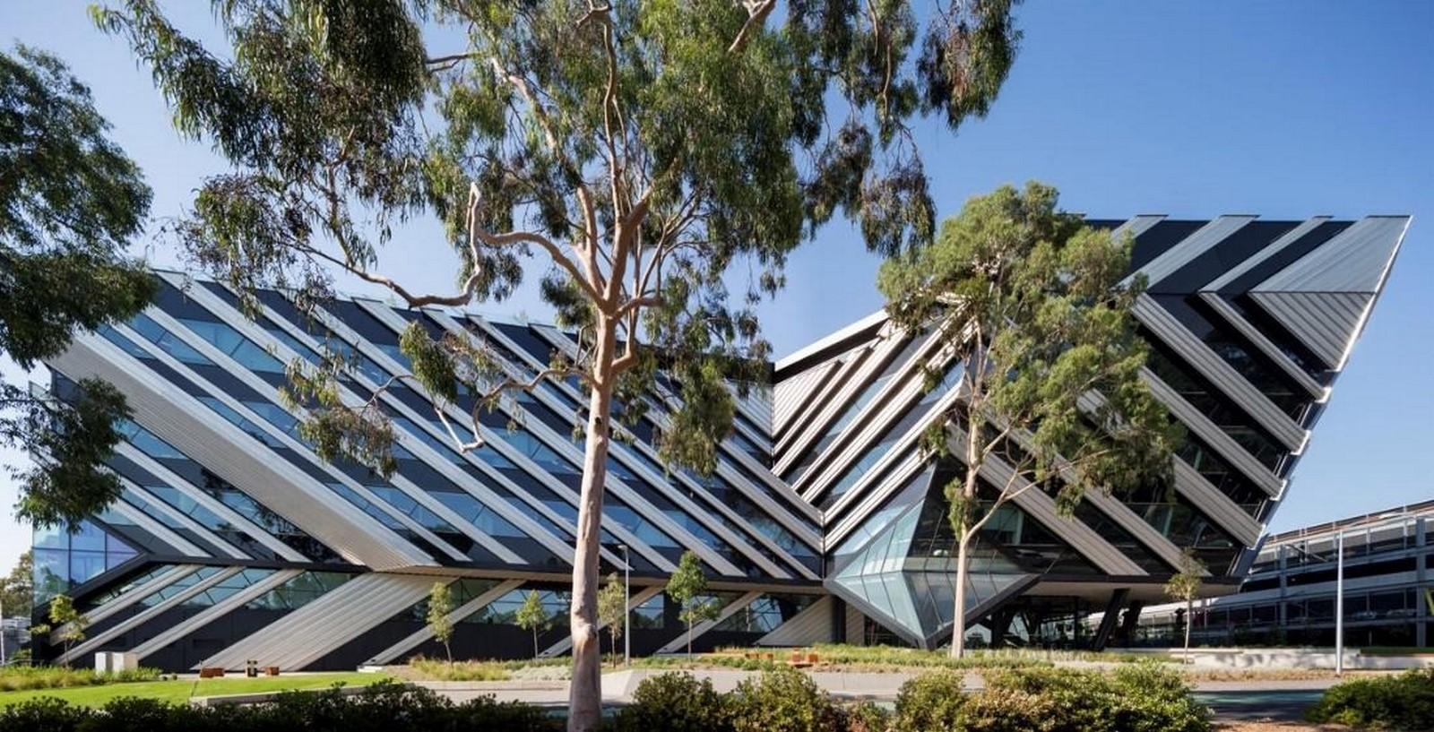 Lyons Architects- 15 Iconic Projects -Sheet34