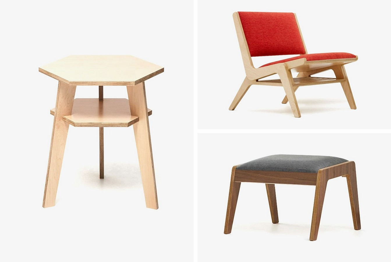 10 most influential Product Designers of all time - Sheet10