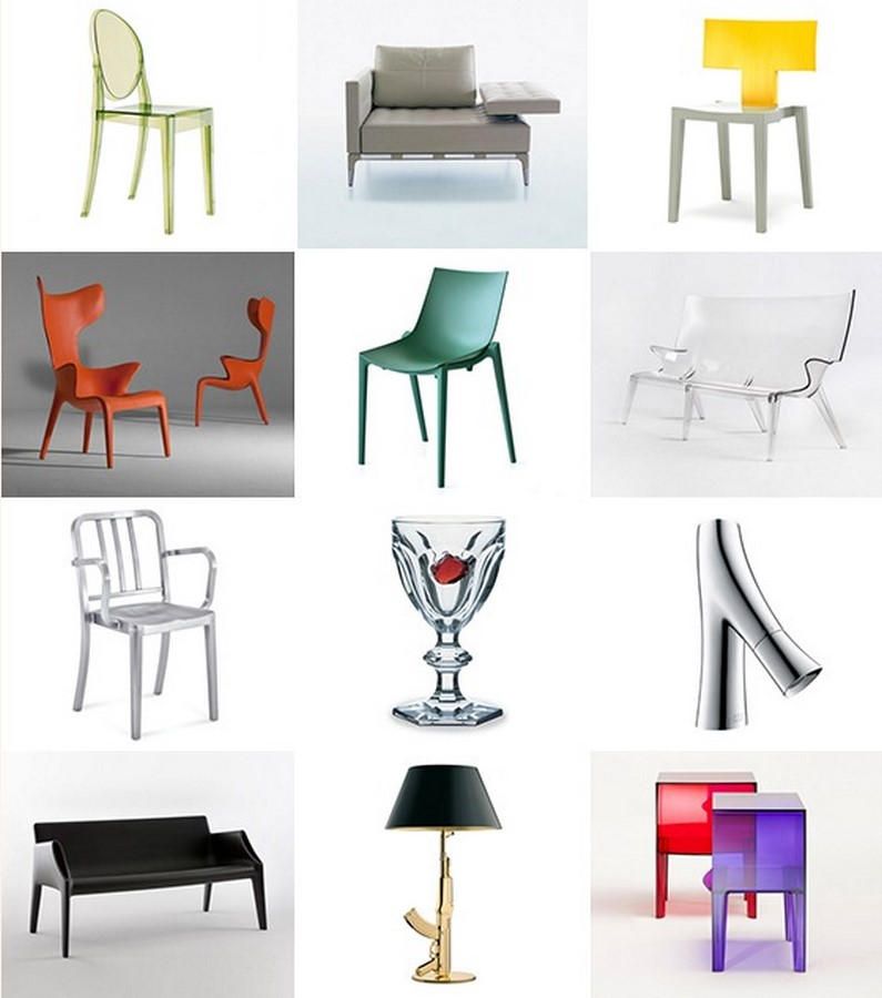 10 most influential Product Designers of all time - Sheet18