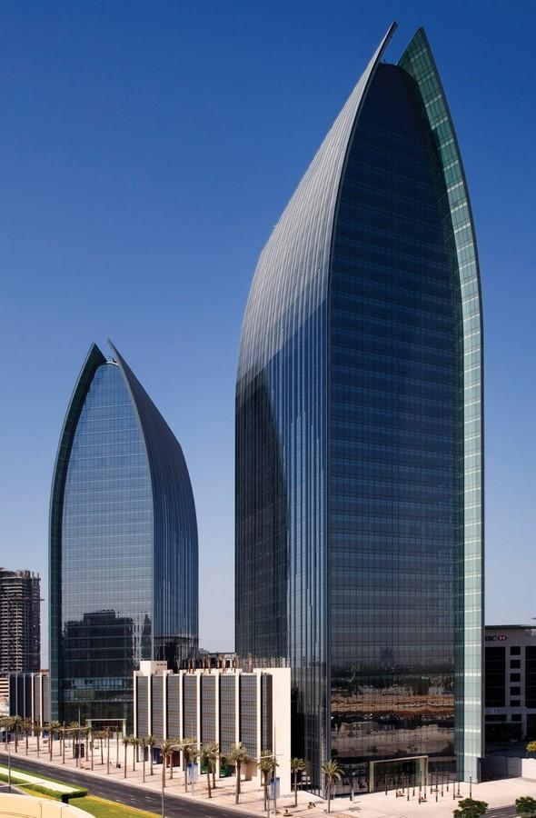 Top Architects in Dubai - Top 90 Architects in Dubai - Sheet1