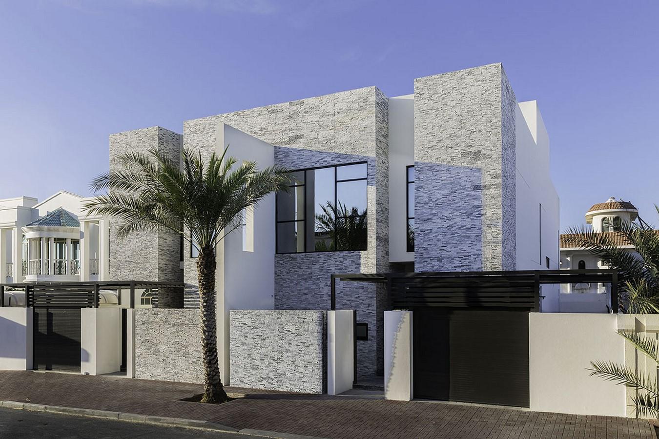 Top Architects in Dubai - Top 90 Architects in Dubai - Sheet10