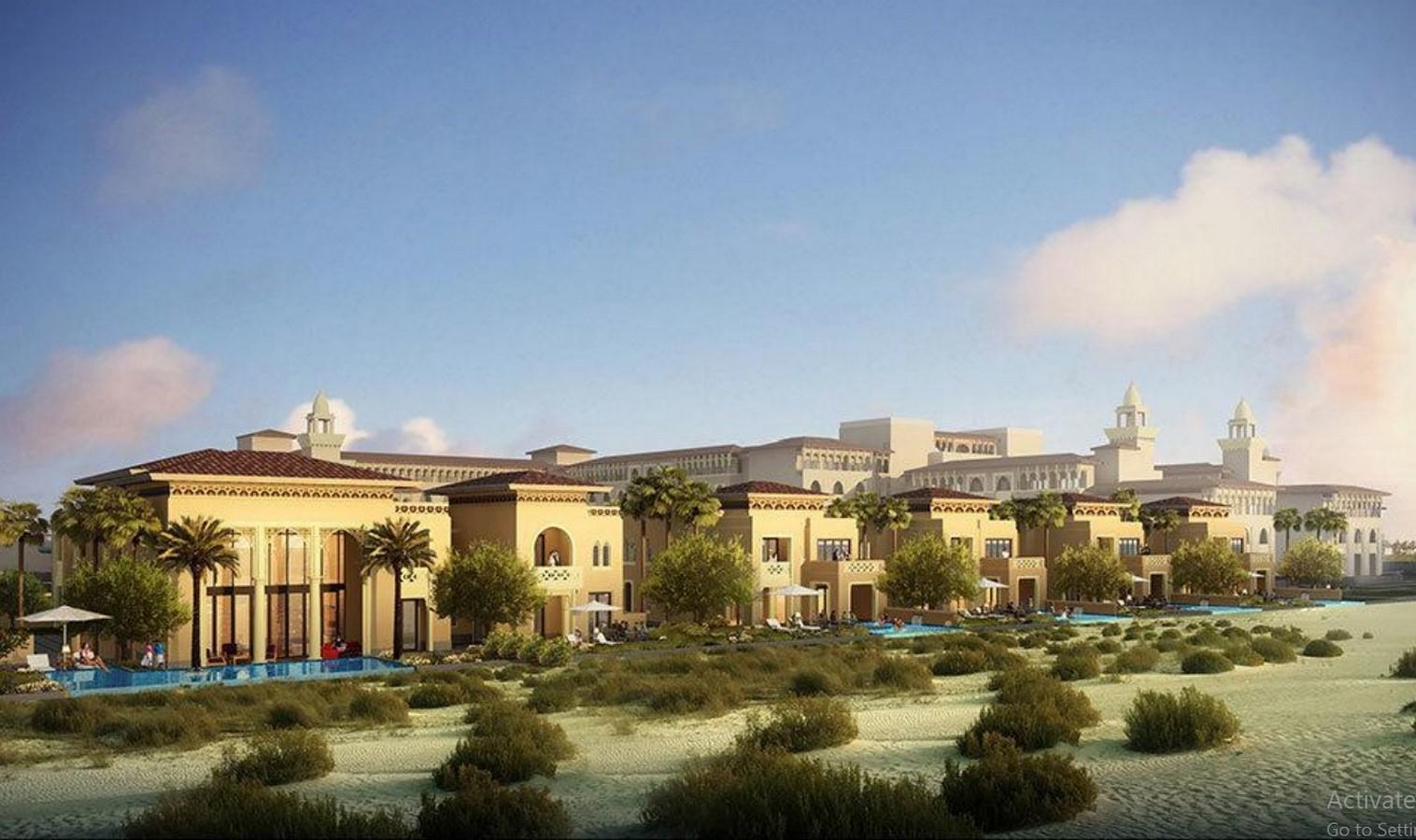 Top Architects in Dubai - Top 90 Architects in Dubai - Sheet5