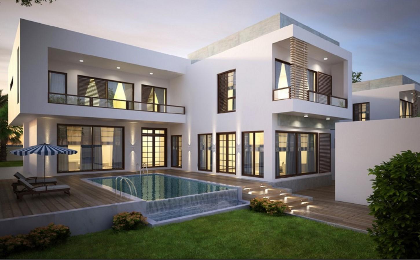 Top Architects in Dubai - Top 90 Architects in Dubai - Sheet7