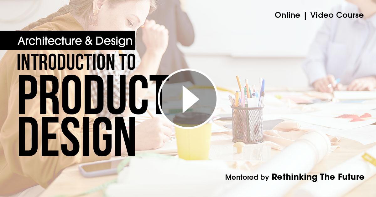 Eduwik- Online Courses for Architects & Designers